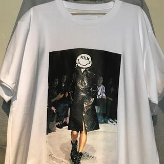 シュプリーム(Supreme)のGOD selection xxx(Tシャツ/カットソー(半袖/袖なし))