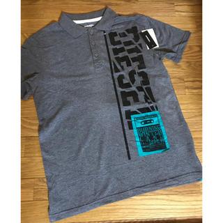 ディーゼル(DIESEL)のDiesel ディーゼル ポロシャツ 150cm ボーイズ(Tシャツ/カットソー)