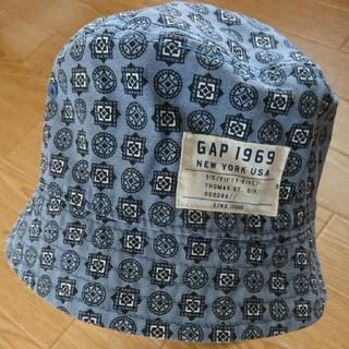 ベビーギャップ(babyGAP)のbabyGAP☆帽子2点セット(帽子)