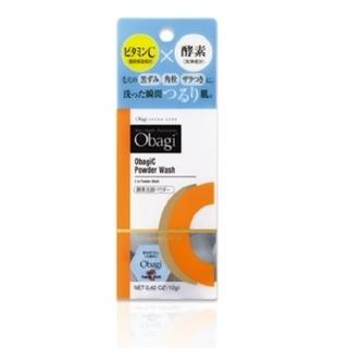 オバジ(Obagi)のオバジ 酵素洗顔パウダー30個×2箱(洗顔料)