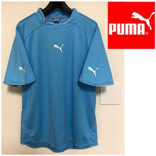 プーマ(PUMA)のPUMA プーマ トレーニングシャツ(ウェア)