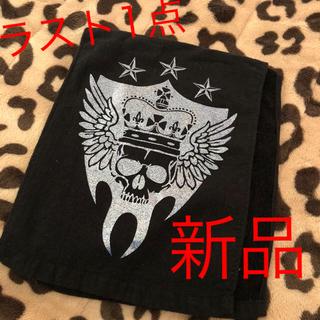 サンダイメジェイソウルブラザーズ(三代目 J Soul Brothers)の❤️三代目タオル❤️新品!最終価格!ラスト2点です!(ミュージシャン)