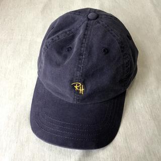 ロンハーマン(Ron Herman)のこたろー様専用 Ron Herman RH TWILL CAP(キャップ)