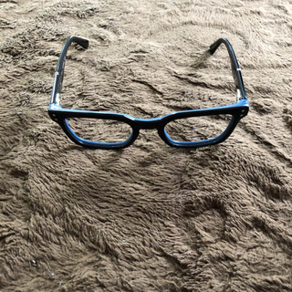 ディーゼル(DIESEL)のディーゼル サングラス マサさん取置き25日(サングラス/メガネ)