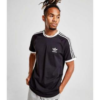 アディダス(adidas)のカリフォルニア tシャツ adidas originals(Tシャツ/カットソー(半袖/袖なし))