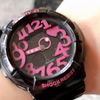 Baby-G - BabyーG腕時計