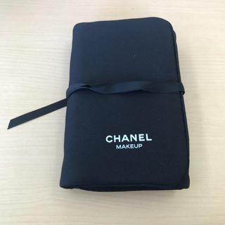 シャネル(CHANEL)のCHANEL メイクセット  未使用(コフレ/メイクアップセット)