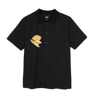 STUSSY - Stussy shirt 2019 SUMMER 新作