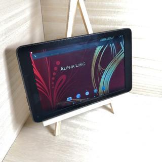 10.1インチ android6.0 タブレットPC 本体 A94GT