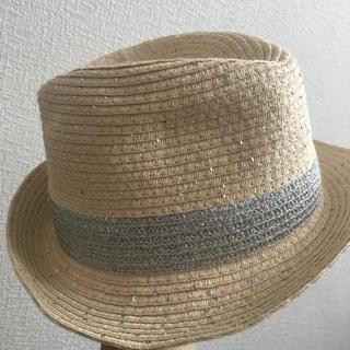 アーバンリサーチ(URBAN RESEARCH)のRodesko ハット 帽子 キャップ Nine ARROWS(ハット)