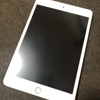 iPad - iPad mini4 64GB