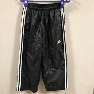 アディダス(adidas)のadidas アディダス 7分丈ズボン(パンツ/スパッツ)