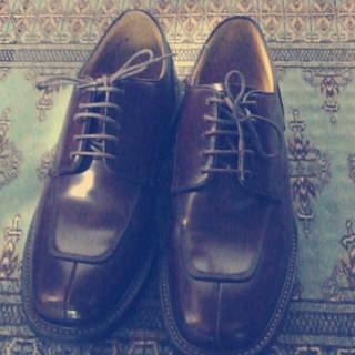 リーガル(REGAL)のリーガル REGAL 靴(ドレス/ビジネス)
