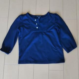 ラルフローレン(Ralph Lauren)のラルフローレン 女の子用カットソー90cm(Tシャツ/カットソー)