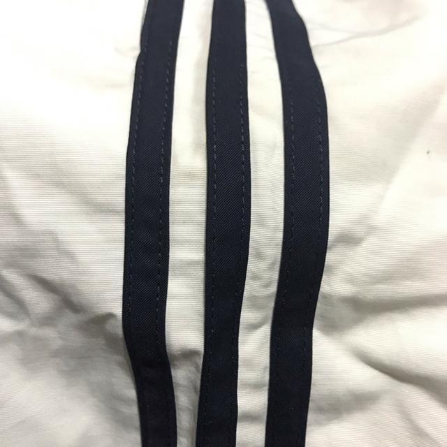 adidas(アディダス)の【150cm】アディダス◆ジュニアパンツ キッズ/ベビー/マタニティのキッズ服 男の子用(90cm~)(パンツ/スパッツ)の商品写真