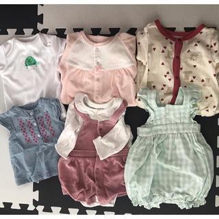 babyGAP - ベビー服まとめ売り