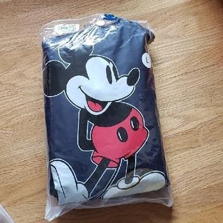 Disney - ディズニー レインコート L M110  3点セット