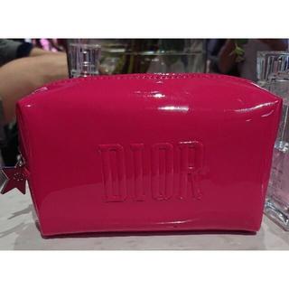 ディオール(Dior)のDior ノベルティーポーチ(ポーチ)