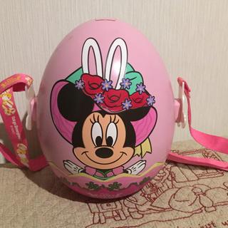 Disney - Disney ポップコーンBOX