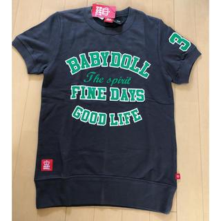 ベビードール(BABYDOLL)のTシャツSサイズ(その他)