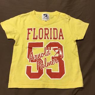 アーノルドパーマー(Arnold Palmer)のアーノルドパーマー🌙*゚Tシャツ(Tシャツ/カットソー)