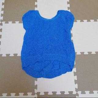 アーバンリサーチ(URBAN RESEARCH)のアーバンリサーチ(Tシャツ(半袖/袖なし))