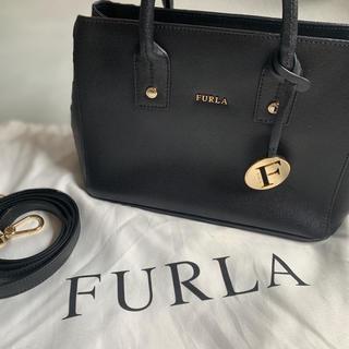 Furla - フルラ FURLA バッグ