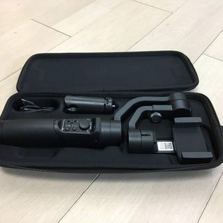 Hohem iSteady Pro 3軸 ハンドヘルド ジンバル スタビライザー