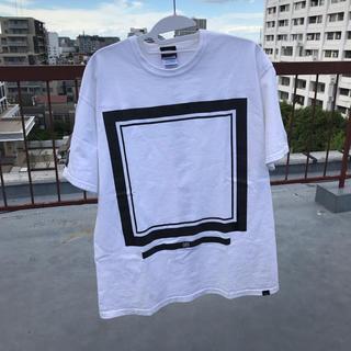 ELVIA - ELVIRA(エルヴィラ) Tシャツ