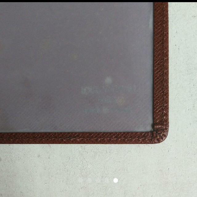 LOUIS VUITTON(ルイヴィトン)のルイヴィトン♡小物 レディースのアクセサリー(その他)の商品写真