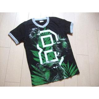 ディーゼル(DIESEL)のディーゼル キッズ 半袖 Tシャツ 男の子★130㎝(Tシャツ/カットソー)