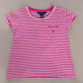 ラルフローレン(Ralph Lauren)のRALPH LAUREN Tシャツ(Tシャツ/カットソー)