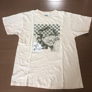 アールオーイー(ROE)のROE Tシャツ(Tシャツ/カットソー(半袖/袖なし))