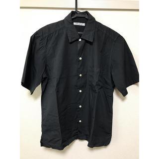ジャーナルスタンダード(JOURNAL STANDARD)のシャツ  半袖 ジャーナルスタンダード journal standard(シャツ)