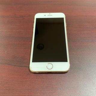 Apple - iPhone6s 32GB