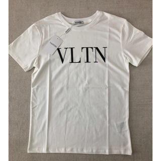 VALENTINO - VALENTINO Tシャツ 男女兼用