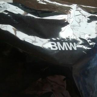ビーエムダブリュー(BMW)のBMW トートバッグ 未使用未開封(ハンドバッグ)
