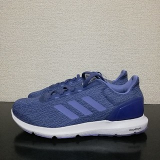 adidas - アディダススニーカー