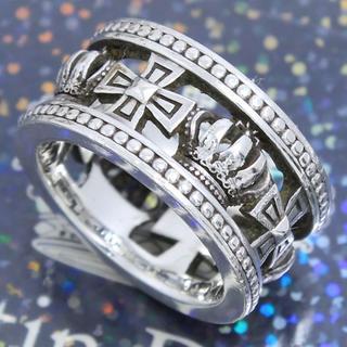 ジャスティンデイビス(Justin Davis)のジャスティンデイビス 16号 ウエディングバンドリング 人気 有名 定番(リング(指輪))