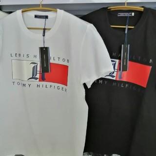 TOMMY HILFIGER - セット お得 TOMMY HILFIGER Tシャツ