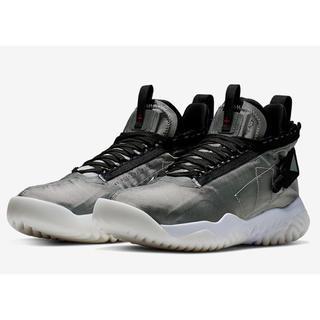 NIKE - Nike Air Jordan ナイキ エアジョーダン React(リアクト)