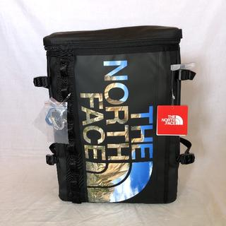 THE NORTH FACE - 【新品・未使用】THE NORTH FACE リュックサック 容量30L