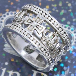 ジャスティンデイビス(Justin Davis)のジャスティンデイビス 9号 ウエディングバンドリング 人気 有名 定番(リング(指輪))