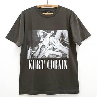 ハーフマン(HALFMAN)のHALFMAN USA   ハーフマンUSA  Tシャツ(Tシャツ/カットソー(半袖/袖なし))