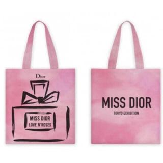 Dior - 最安値 ミスディオール トートバッグ Dior