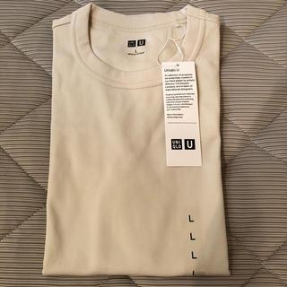 ユニクロ U Tシャツ