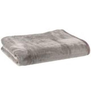 ムジルシリョウヒン(MUJI (無印良品))の無印良品 ダブルサイズ 毛布(毛布)