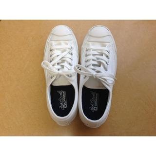 CONVERSE - CONVERSE JACK PURCELL 1R193
