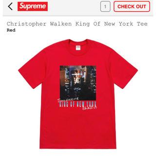 Supreme - Supreme tee ティーシャツ