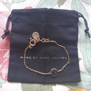MARC BY MARC JACOBS - MARC BY MARCJACOBS ブレスレット